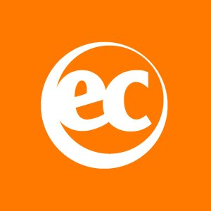 EC (English Language Centres)